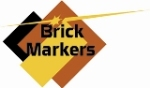 Brick Markers USA
